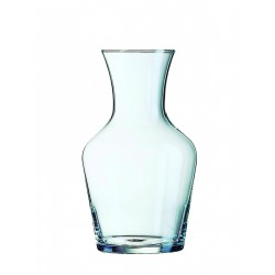 Botella 0,5lts. modelo Vino...