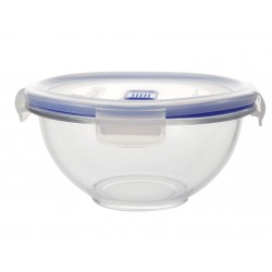 Hermético bowl 900 ml Pure...