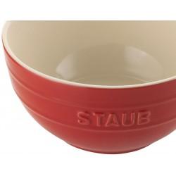 Bowl Cerámica 1.2lts/17cm...