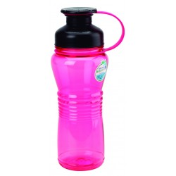 Botella Active 550ml Rosa...
