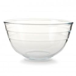 Bowl 24cm/3lts. Vidrio,...