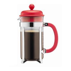 Cafetera Bodum, Caffettiera...