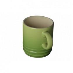 Taza espresso Le Creuset,...