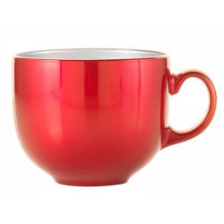 Taza jumbo Luminarc, Flashy...