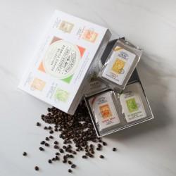 Café molido Corsini, Gift...