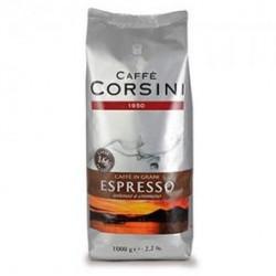 Café en grano Corsini,...