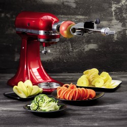 Aditamento KitchenAid,...