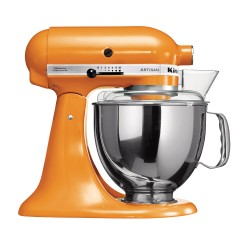 Batidora KitchenAid,...