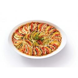 Fuente de horno 29x17cm Smart Cuisine, Luminarc