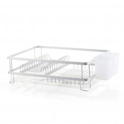 Secador platos Aluminio, 1...