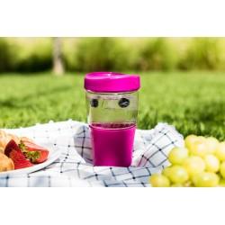 Botella transportable Jar...