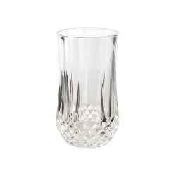 Vaso whisky alto Eclat,...