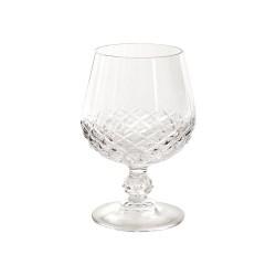 Copa Cognac Longchamp,...