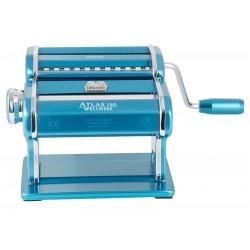 Máquina de Pastas Atlas...