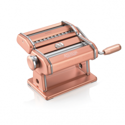 Maquina para Pastas Marcato...