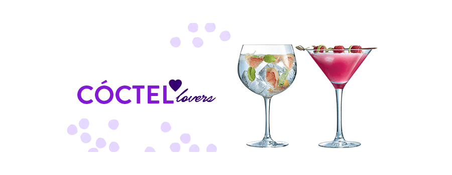 Coctel Lovers
