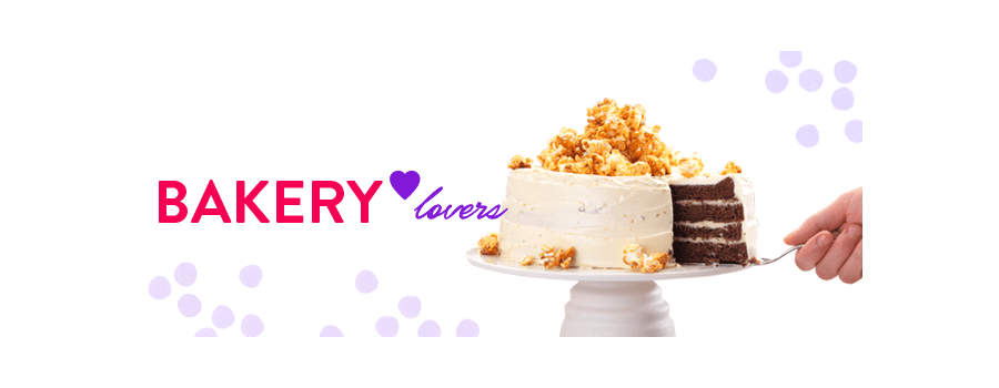 Bakery Lovers